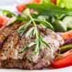 Steak argonautes ARGONAUTES RESTAURANT LIVRAISON GREC
