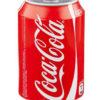 Coca-Cola Argonautes Restaurant Grec livraison à domicile. Paiement en ligne.