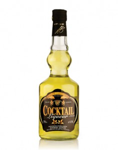 Liqueur-4fruits 70cl 20,00€