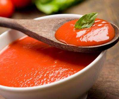 Sauce tomate Argonautes