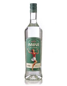 Ouzo-mini-20cl 10,00€